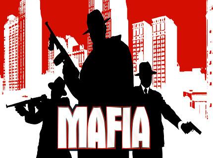 [Imagen: mafia-1.jpg]