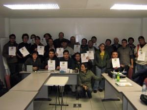 c-alumnos-diploma
