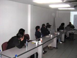 c-publicoatento3