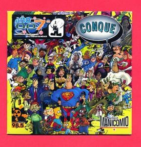 conque1-copy