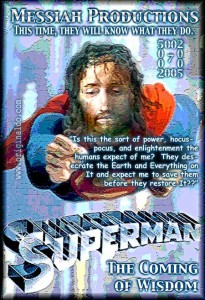 jesus-christ-superman