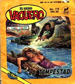 libro-vaquero