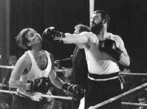 fd_boxingmatch