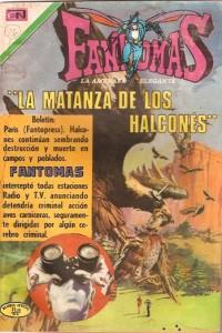 Fantomashalcones