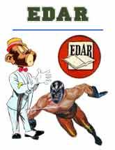 editorial_edar