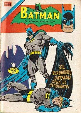 [ENCUESTA] ¿Cual película sera la mas taquillera del 2016? - Página 8 Batman+Novaro+serie+aguila+2-891
