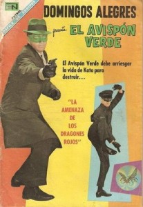 Domingos+Alegres+Novaro+0735