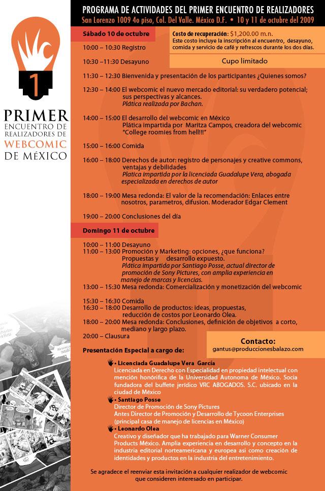 Programa_PERweb09