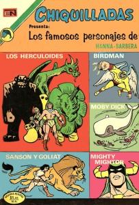 chiquilladas_hb__19731