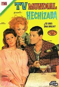 novaro_tvmundial_hechizada_1972_arkivperu