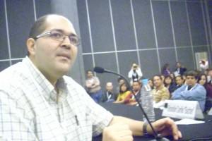 presentacion-bulbo-11