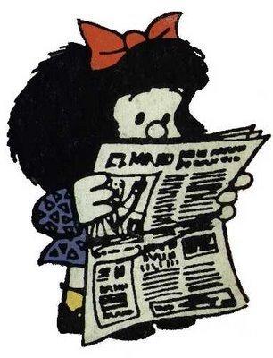 mafalda_leyendo_el_periodico12