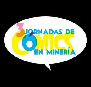 COMICS2012