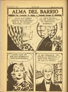 Alma-del-Barrio-credito